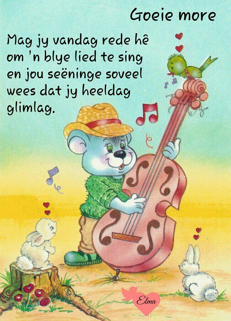 Good Morning Everyone In Afrikaans : Images about mooi afrikaanse verse vir jou on