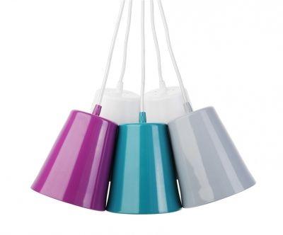 Lampa POT GRONO // LoftYou