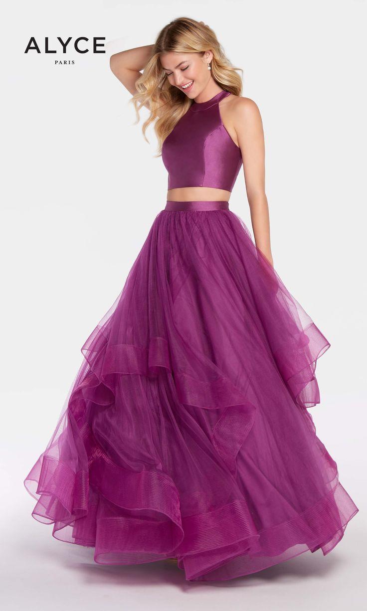 Excepcional San Diego Prom Dress Shops Ideas Ornamento Elaboración ...
