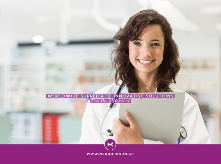 The goal of health-care authorities must be to provide training to doctors, pharmacists and medical staff to make them familiar with the therapeutic range of cannabinoids and thus facilitate professional care for potential patients. www.medropharm.ch #cannabis #cbd #thc #medizin #cbdmedizin #cannabismedizin #marjiuana #weed #pot #doctor #cannabisdoctor #cannabisnews