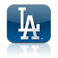 The latest Kenley Jansen Stats, Video Highlights, News and more from MLB.com