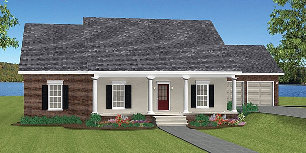 35 Best House Building Packages Images On Pinterest