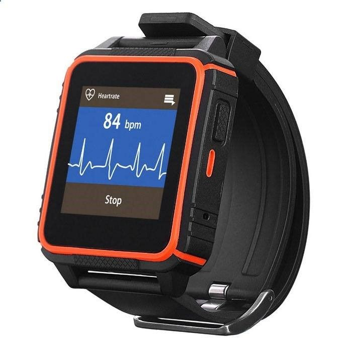 #Heacent #W08 #Waterproof #Smart #Sports #Watch #Phone #W #SIM #Siri #Call #Sleep #Monitoring # #Black # #Orange #Consumer #Electronics #Home #Smart #Devices #Smart #Watches #Wearable #Devices Available on Store USA EUROPE AUSTRALIA ift.tt/2iuTvU2
