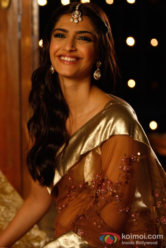 sonam kapoor in aisha movie