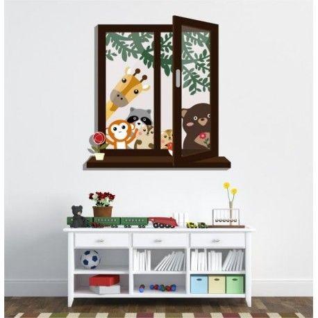 25 beste idee n over behang plafond op pinterest ster behang plafond kunst en reli f behang - Eenvoudig slaapkamer model ...