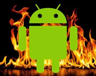 Heating is one of Common problem in Android Smartphones. Now a days even good branded high price smartphones get heated. Check how to prevent @ http://www.more2wish.com/2014/12/heating-problem-solution-for-android-smartphone.html