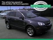 Used CHEVROLET Captiva Sport 2013 CHEVROLET Captiva Sport Baton Rouge, LA - Enterprise Used Cars