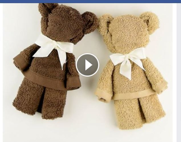Pin By Sharie Vilk On Baby Ideas Baby Shower Gifts Baby