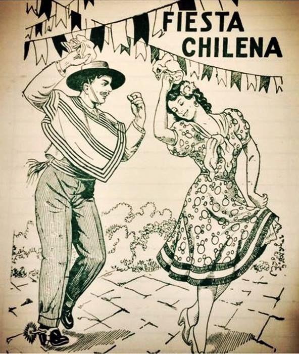 """"""" La Fiesta es el acontecimiento en el cual y por el cual el hombre se asume y se despliega en plenitud. Es cuando el cuerpo como eje vincula el espíritu del hombre con el espíritu del mundo. En este ejercicio armónico del hombre y el mundo, es cuando ocurre la danza, se produce una nutricia sintonía de los sentidos del hombre con los sentidos del mundo; como microcosmo y macrocosmo respectivamente """".  Arnaldo Guevara ."""