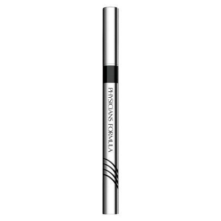 Physicians Formula Eye Booster™ 2-in-1 Lash Boosting Eyeliner + Serum | $9.69 at Target