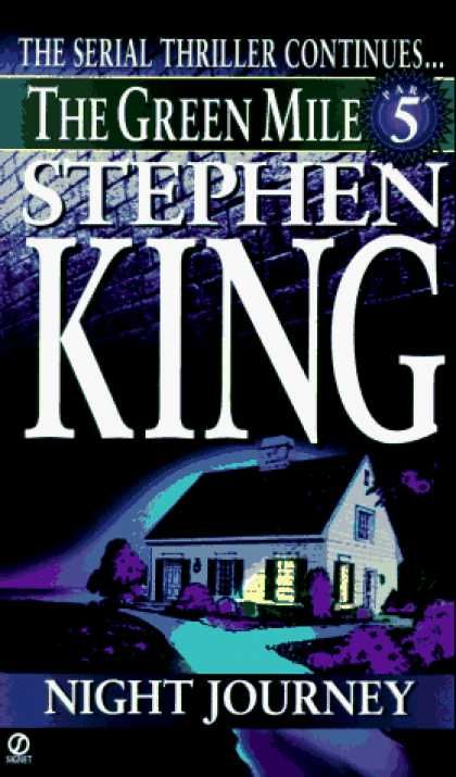 best stephen king novels ideas stephen king s  best 25 stephen king novels ideas stephen king s first novel stephen king books 2016 and stephen king books