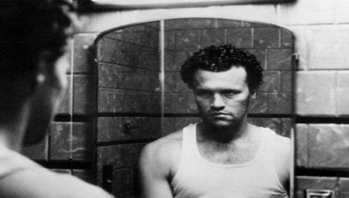 6 Ταινίες με ψυχοπαθείς δολοφόνους βασισμένες σε αληθινές ιστορίες! Crazynews.gr