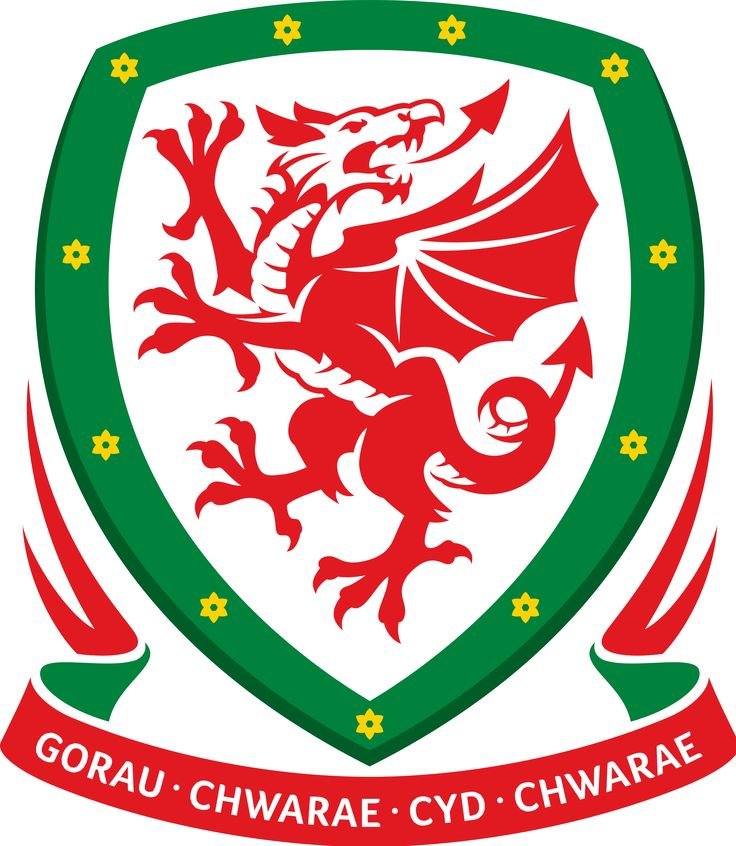 Wales national football team ~ Wikipedia