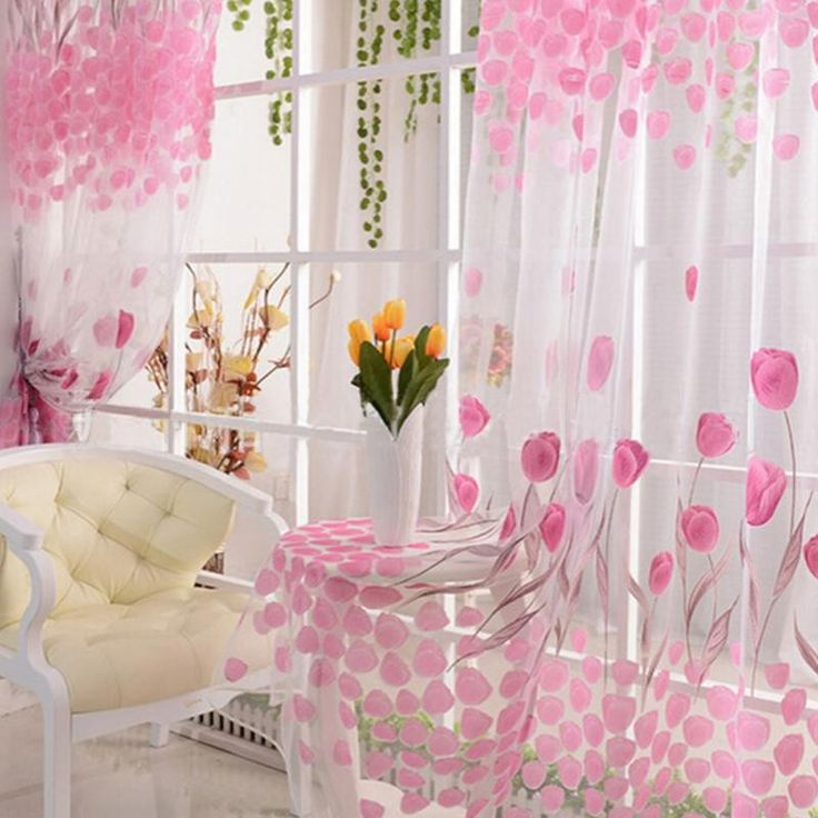 1000+ Ideas About Tulle Decorations On Pinterest