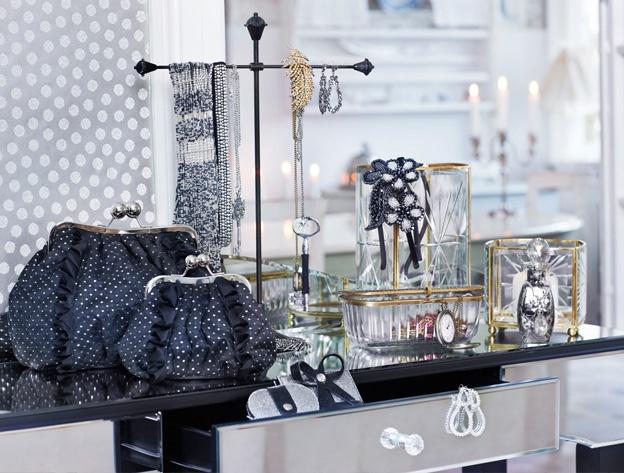lisbeth dahl interior and accessories accessories aqua loves home. Black Bedroom Furniture Sets. Home Design Ideas