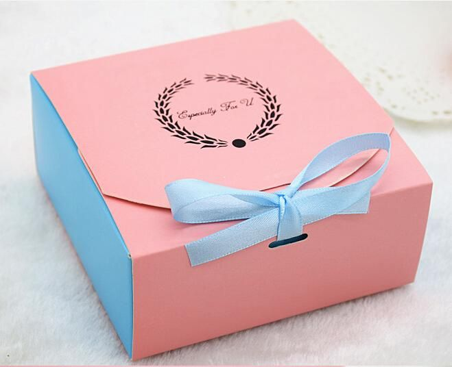 Black Gold Bottom Plastic Moon Cake Holder Cake Box Cupcake Container Wedding Favor Boxes Supplies Archive Boxes Small Boxes From Fashiontrend2016 0 15 Dhgat Paper Cake Box Box Cake Cake Packaging