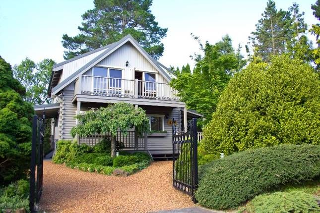 Cherry Cottage   Leura, NSW   Accommodation