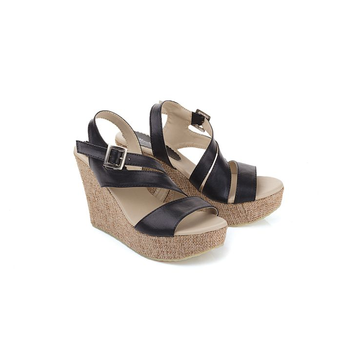 YSF Fashion || Harga : Rp.180.000 || WA : 0857-9880-9262 || BBM : 5FBD4EC3 || Klik Link For Detail produk