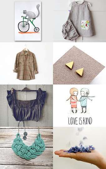 #TheiaDesign #Etsy --Pinned with TreasuryPin.com
