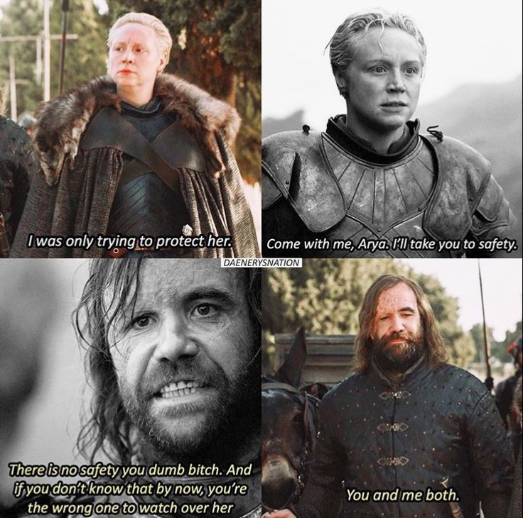 Dumb And Dumber Game Of Thrones