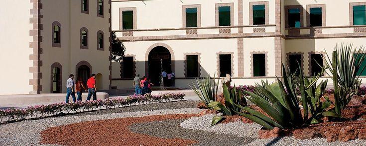 """Chinameca: la hacienda donde murió Emiliano Zapata. ¡Descúbrela!. Te presentamos este rincón, ubicado en los alrededores de Cuautla, Morelos, donde -según la tradición-, murió traicionado y abatido por las balas el famoso """"Caudillo del Sur"""". ¡Hace 97 años!"""