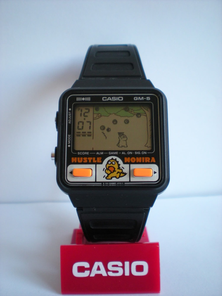 how to show factions on casio