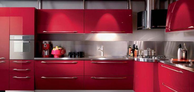 Bosch Antalya Servisi Klima kombi ev aletleri beyaz eşya bakım arıza montaj teknik servis çağrı merkezi.