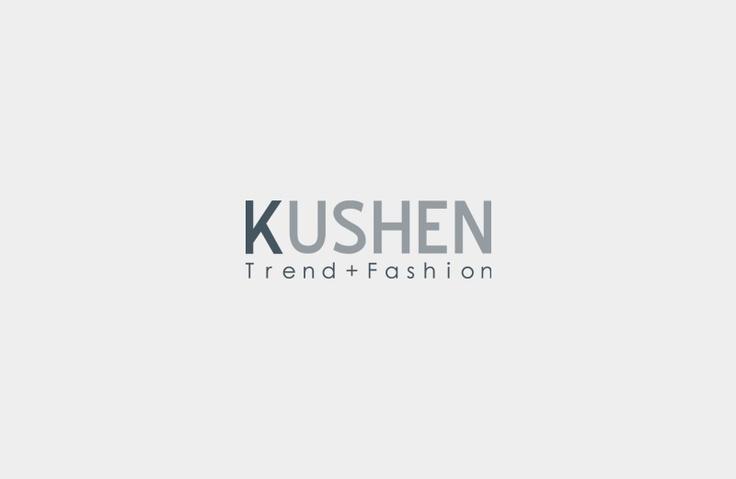 Desarrollo de logotipo para empresa dedicada al diseño y venta de cortinas para oficina y hogar personalizadas.