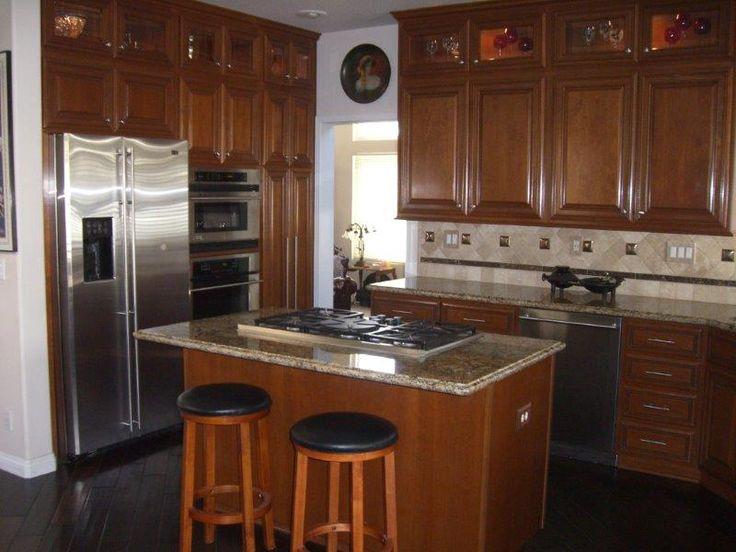 Best Brea Kitchen Remodeling Images On Pinterest Kitchen - Kitchen remodeling anaheim