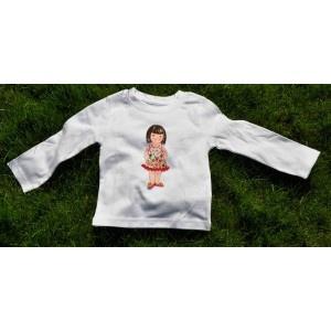http://www.babytwice.es/125-389-thickbox/camiseta-berta.jpg