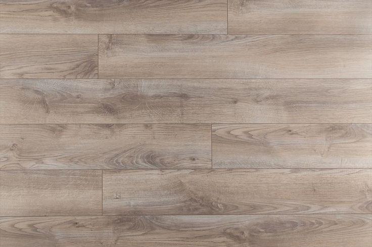 18 Best Flooring Images On Pinterest Floating Floor