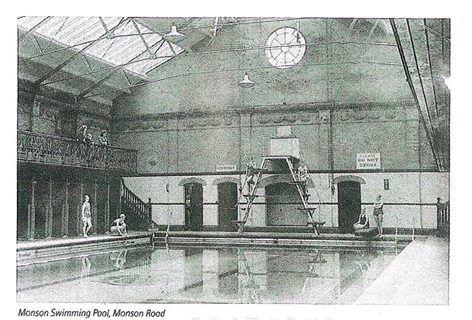 70 Best Tunbridge Wells Days Of Old Images On Pinterest Tunbridge Wells England Uk And