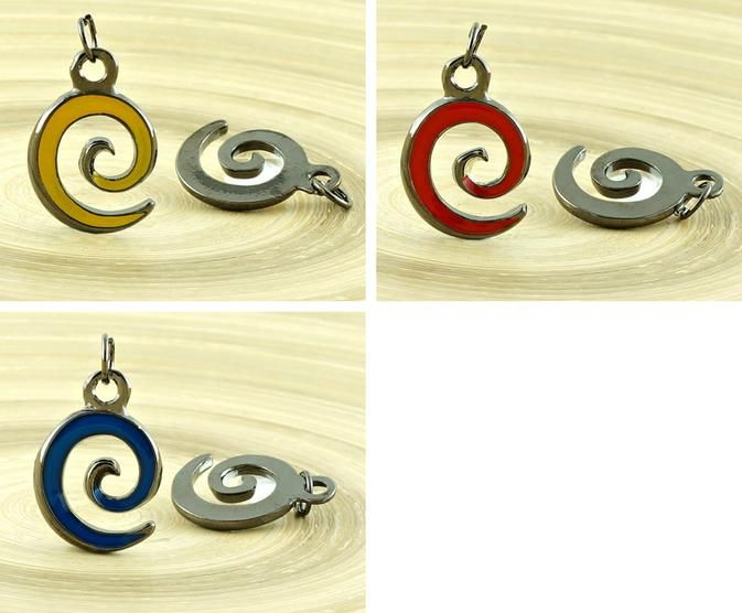 ✔ What's Hot Today: 1pc Spiral Enamel Czech Findings Black Silver Pendant Focal Handmade 19mm https://czechbeadsexclusive.com/product/1pc-spiral-enamel-czech-findings-black-silver-pendant-focal-handmade-19mm/?utm_source=PN&utm_medium=czechbeads&utm_campaign=SNAP #CzechBeadsExclusive #czechbeads #glassbeads #bead #beaded #beading #beadedjewelry #handmade