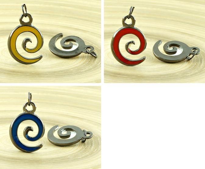 ✔ What's Hot Today: 1pc Spiral Enamel Czech Findings Black Silver Pendant Focal Handmade 19mm https://czechbeadsexclusive.com/product/1pc-spiral-enamel-czech-findings-black-silver-pendant-focal-handmade-19mm/?utm_source=PN&utm_medium=czechbeads&utm_campaign=SNAP #CzechBeadsExclusive #czechbeads #glassbeads #bead #beaded #beading #beadedjewelry #handmade