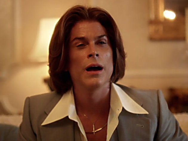 'Behind the Candelabra': Where Are They Now?