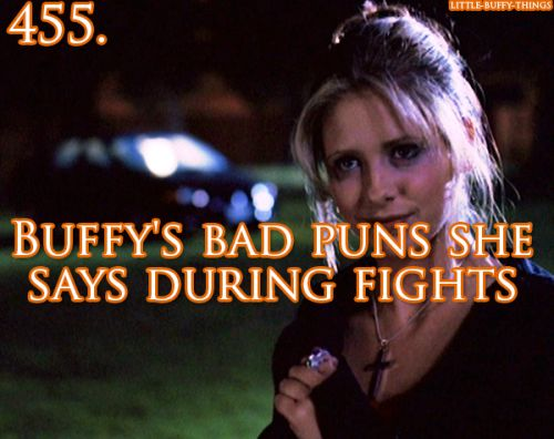 1129 best into every generation a slayer is born images on little buffy things fandeluxe Document