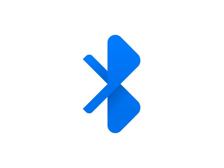 Bluetooth by Evgeniy Artsebasov