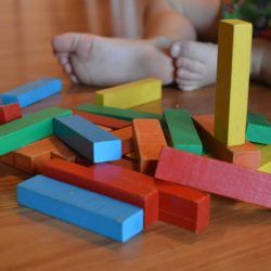 A must read for parents. Read about exclusive List of Top/Best Play Schools in Gurgaon