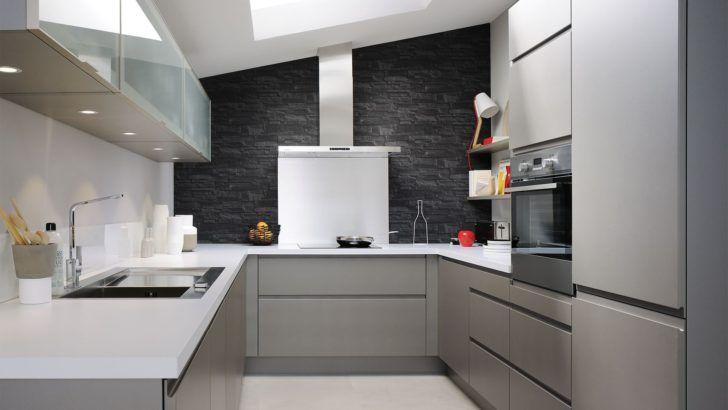 Interior Design Cuisine Equipee Pas Cher Cuisine Equipee Pure