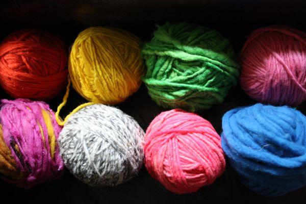 lana lanera