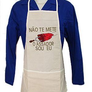 Bordados na hora, Personalize uniformes, brindes, toalhas, camisas, trajes PORTO ALEGRE / RS BRASIL