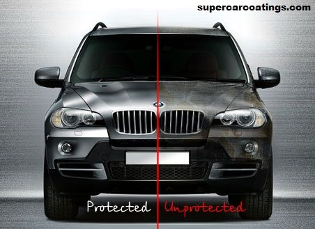 Facts to be known about paint protection on new cars, methods to be followed, Best Paint Protection Film method, Do and Do not in Paint Protection Method