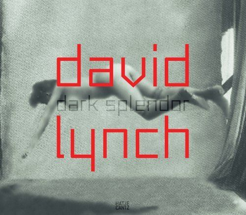 David Lynch: Dark Splendor by Werner Spies. $77.56. Publisher: Hatje Cantz (August 31, 2010). Publication: August 31, 2010. 352 pages