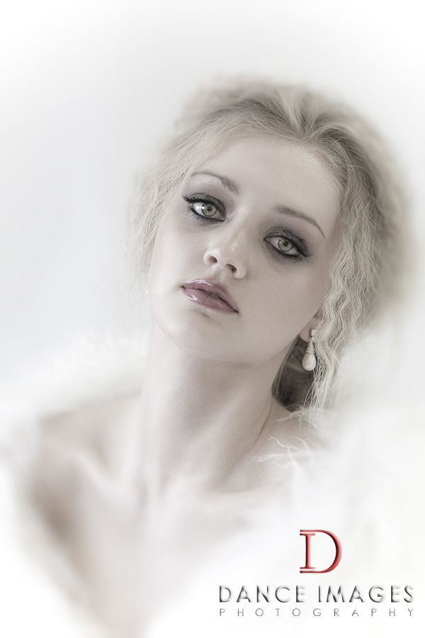 Photoshoot for Jacinta Christos Makeup www.danceimages.net.au