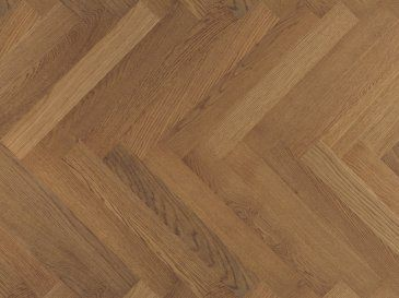 56 best parquet wood flooring l 39 antic colonial images for Parquet madera natural