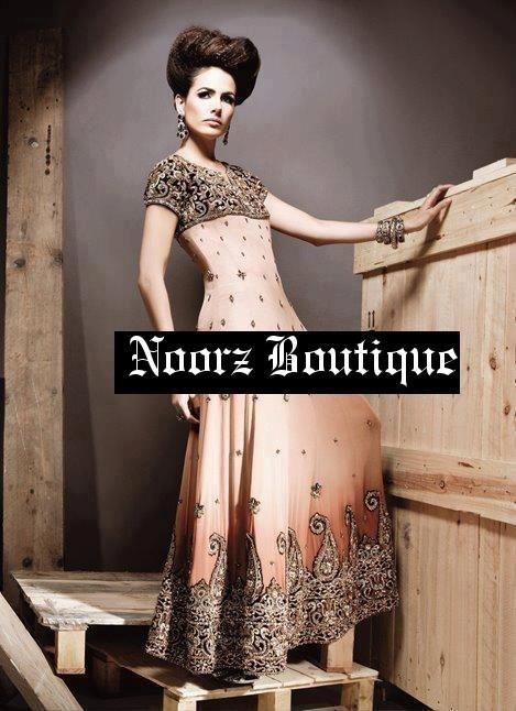 pink-boutique-party-wear  source: http://pakifashion.com/party-wear-indian-pakistani-dress-design/
