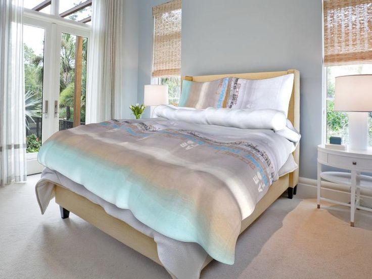 Holey Quilt obliečky Bavlna Konštantín 140x200, 70x90cm