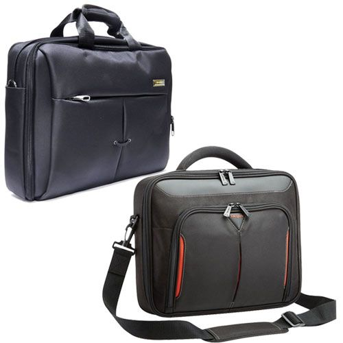 #Steigens #business corporate gifts #promotional items #corporate gifts suppliers dubai #corporate gifts companies #gift items dubai #corporate gifts in dubai #corporate gifts in uae