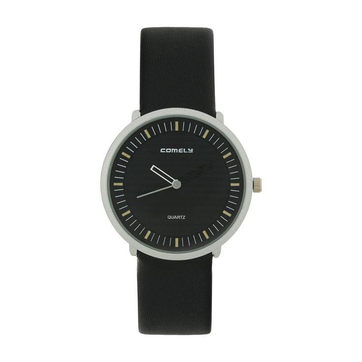 ساعت مچی عقربه ای کاملی مدل C290 11 Https Reebok Shoes Ir 140909 Quartz Leather Watch Accessories