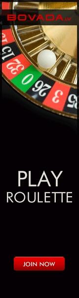 Legal internet gambling sites free games roulette no limit